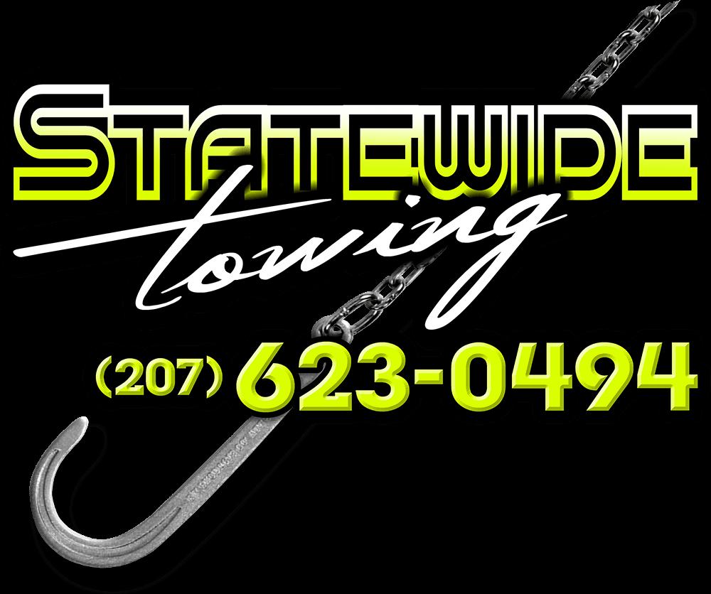 State-logo2